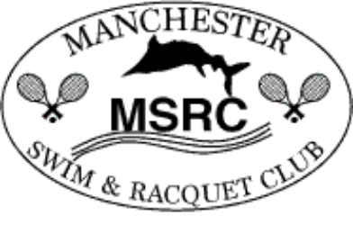 Manchester Swim and Racquet Club
